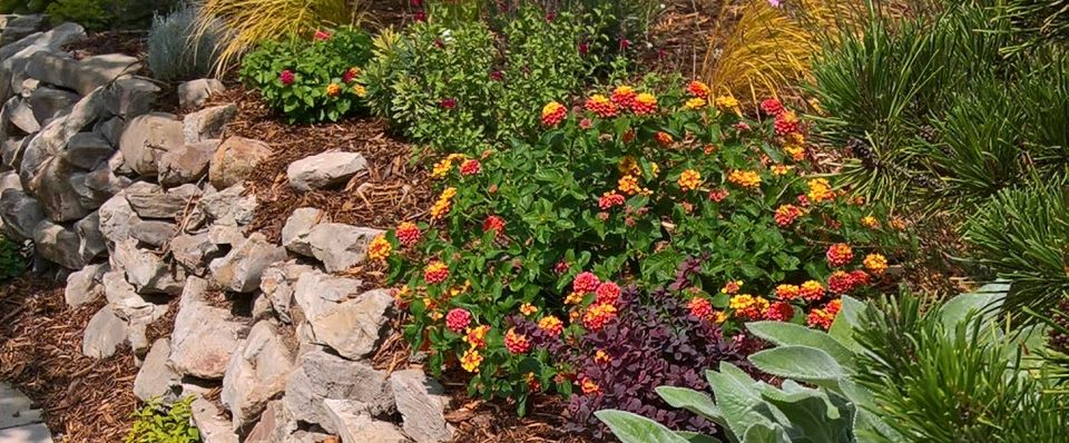 Landscape Paver Works For All Your Landscaping Needs